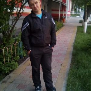 Иван, 33 года, Курск