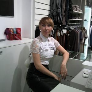 Оксана, 43 года, Тюмень