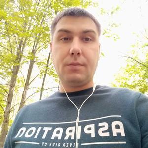 Андрей, 35 лет, Чехов