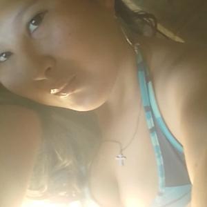 Маргарита, 26 лет, Омутнинск