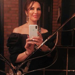 Светлана, 39 лет, Уфа