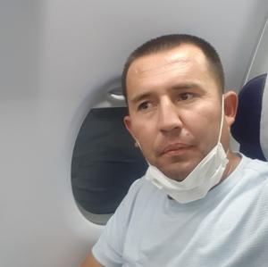 Кахрамон, 32 года, Урюпинск