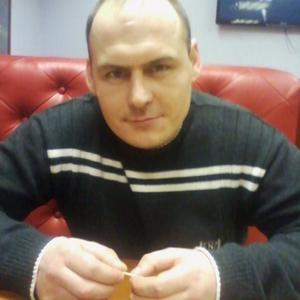 Dima, 40 лет, Павловский Посад
