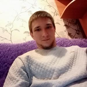 Алексей, 27 лет, Губаха