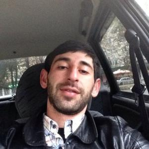 Альберт, 33 года, Черкесск