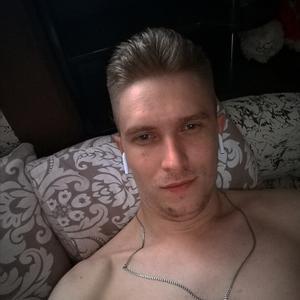 Василий, 30 лет, Чебоксары