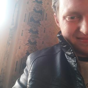 Виталий, 25 лет, Нягань