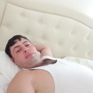 Тигран, 33 года, Котельники