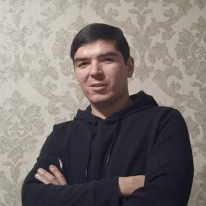 Руслан, 33 года, Ижевск