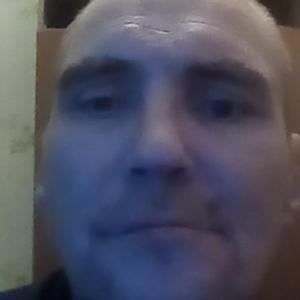 Евгений, 40 лет, Сарапул