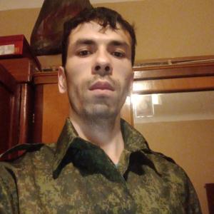 Баха, 27 лет, Нижний Тагил