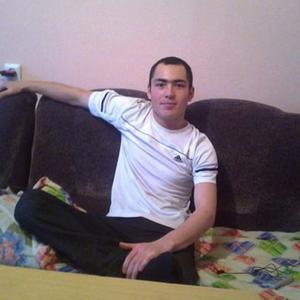 Ойбек, 31 год, Луга