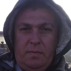 Вася, 30 лет, Батайск