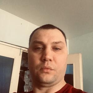 Андрей, 41 год, Серов