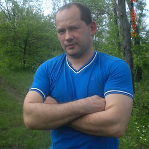 Илья, 47 лет, Волгоград