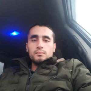 Рустам, 29 лет, Сургут