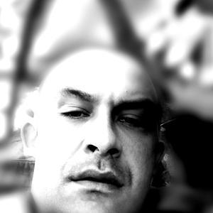 Алексей, 31 год, Владикавказ
