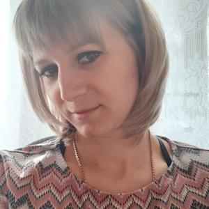 Мария, 30 лет, Невинномысск