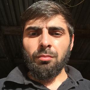 Шамиль, 28 лет, Сургут