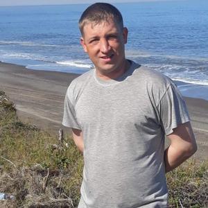 Dimon, 33 года, Холмск