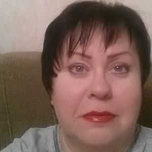 Бажена, 57 лет, Петропавловск-Камчатский