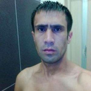 Mavlonov, 33 года, Ногинск