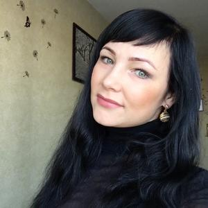 Катюша, 30 лет, Боровичи