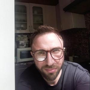 Александр, 31 год, Ярославль