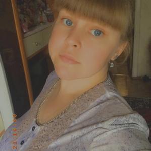 Анастасия Иванова, 26 лет, Тольятти