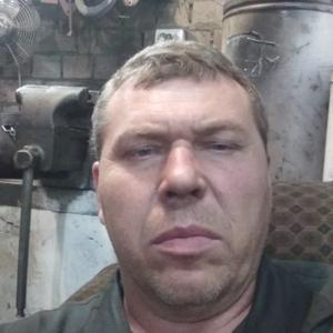 Гена, 44 года, Санкт-Петербург