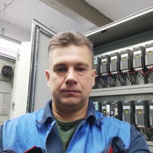 Денис, 44 года, Балаково