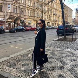 Алина, 28 лет, Санкт-Петербург