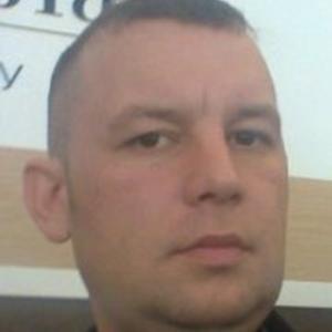 Николай, 37 лет, Енисейск