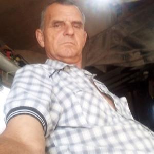 Коба, 57 лет, Анжеро-Судженск