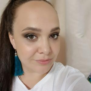 Rinka, 32 года, Тюмень