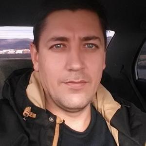 Евгений Поддубный, 38 лет, Петропавловск-Камчатский