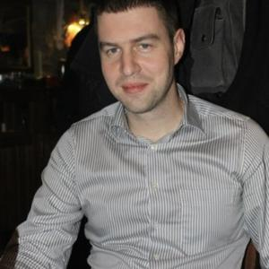 Ilya, 35 лет, Петрозаводск