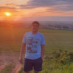 Пётр, 24 года, Арамиль