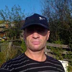 Александр, 30 лет, Осинники