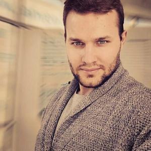 Максим, 30 лет, Владивосток