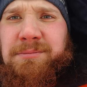Евгений, 30 лет, Серов