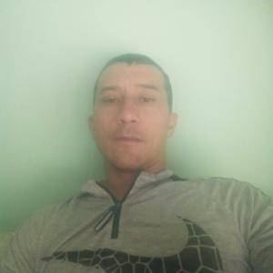 Фахриддин, 35 лет, Москва