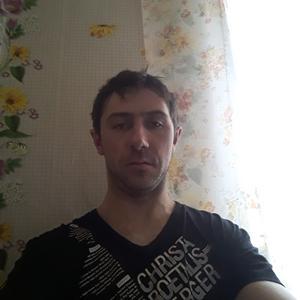 Владимир, 33 года, Большой Камень