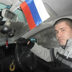 Алексей, 41 год, Тында