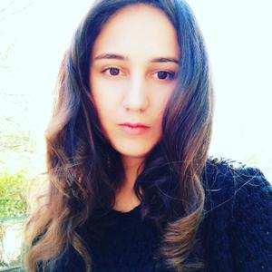 Анастасия, 25 лет, Нефтекумск