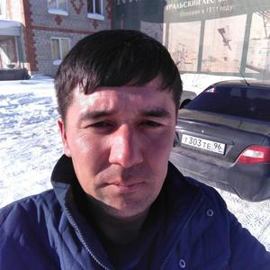 Тимур, 34 года, Серов