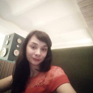 Людмила, 30 лет, Муром