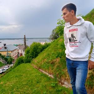 Алексей, 35 лет, Нижний Новгород