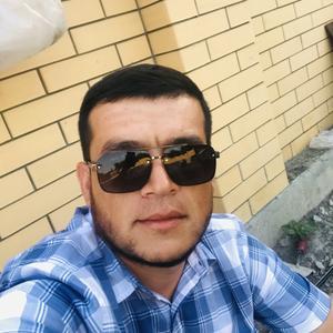 Сирож, 29 лет, Новочеркасск