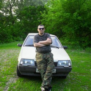 Игорь, 41 год, Уварово